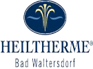 Unser Kunde Heiltherme Bad Waltersdorf