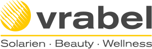 Vrabel - Solarien, Beauty, Wellness